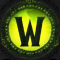 魔兽世界军团伴侣官方版