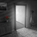 尝试逃脱游戏安卓官方版(Try To Escape) v1.0.5