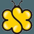 花蜜积分官方app下载 v1.0