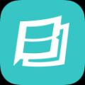 背文常app苹果iphone下载官网版 v1.0.1