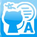 单词猫app下载手机版 v1.1.5
