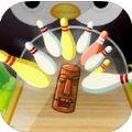 保龄球运动会游戏官方IOS版 v 1.0
