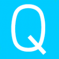 陌陌扣字神器软件下载app手机版 v1.1