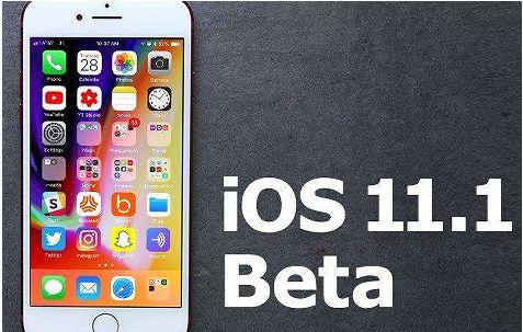 苹果ios11接电话没有声音?ios11接电话没有声音解决办法[图]图片1