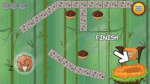 全民松鼠大战游戏手机版下载图3: