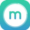 mimi私播官网版