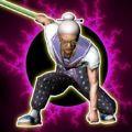 老奶奶无双无限金币中文破解版 v1.0.3