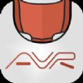 趣改车软件官网下载 v5.0.1