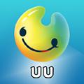 uu直播间app官方下载最新版地址 v1.0
