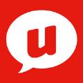U伴交友app下载官网手机版 v1.0