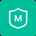 M令牌app手机版下载 v1.1.1