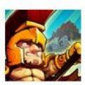 欧陆战争51.2.0官方最新版游戏下载 v7.0.5 Release