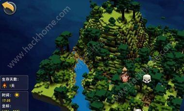 迷你世界地图种子资源大全 经典地图种子合集分享[多图]图片6