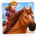 育碧马背上的旅程游戏官方版(Horse Adventure Tale of Etria) v1.3.1