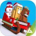 Road Hopper游戏手机版下载 v1.2