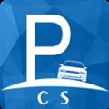 常熟智慧停车app安卓版下载 v1.0.1