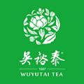 吴裕泰学习软件官网下载 v2.4