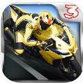 暴力摩托车游戏下载官方手机版 v1.4.4