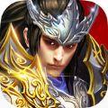 将魂地下城官网手机游戏最新版 v1.0