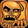 跑酷勇者游戏安卓版 v1.0