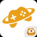 虎牙手游直播官网软件app下载 v1.0