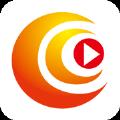串串直播安卓版app软件下载 v1.0.1