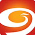 月舞直播破解版app软件下载 v1.0