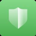S盾软件官网下载 v1.0.2