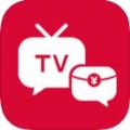 摇电视红包app下载手机版 v1.0
