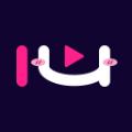 LuLu直播官方平台下载苹果版app v1.0