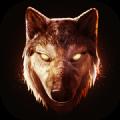 狼族The Wolf无限金币中文破解版 v1.0.1