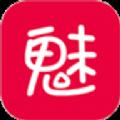 魅秀直播app官方下载手机版 v1.0