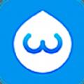 微撩交友软件官网app下载 v1.0.0