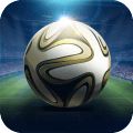 豪门足球风云九游版最新版 v1.0.478