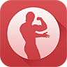 健身专家app官方版软件下载 v4.2.0