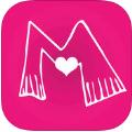 小蜜直播官方下载软件app v1.0