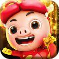 猪猪侠爱跑酷游戏手机版下载 v1.0