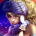 军团之光官方网站正版游戏 v1.0