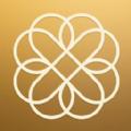 瑞风聚财贷款官网app下载手机版 v1.0