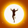 天空舞者无限金币中文内购破解版(Sky Dancer) v4.0.5