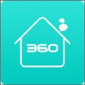 360贴吧官网首页论坛软件下载app v1.0