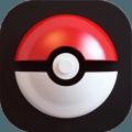 超级精灵球3D官方网站正版游戏 v1.0.3