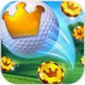 决战高尔夫无限金币内购破解版(Golf Clash) v62.0.2.108.0