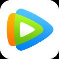 腾讯视频播放器2017下载安装 v5.6.3.12380