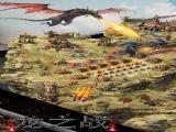 龙之战苹果ios游戏 v1.0