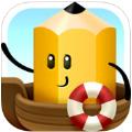 铅笔岛游戏app