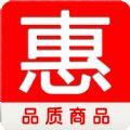 淘吧久久官网app下载安装 v1.0