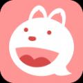 兔聊直播下�d手�C版app v2.5.15