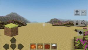 创造自由世界游戏图1