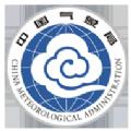 中国气象官网版